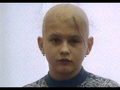 Children of Chernobyl - YouTube