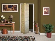 Jeld WenTraditional Interior Doors design by Tampa Windows And Doors US Door & More Inc