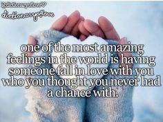 So true! ❤️