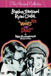 Rent What's Up, Doc? starring Barbra Streisand and Ryan O'Neal on DVD and Blu-ray. Get unlimited DVD Movies & TV Shows delivered to your door with no late fees, ever. Madeline Kahn, Ryan O'neal, Funny Movies, Old Movies, Great Movies, Funniest Movies, Mars Movies, Film Movie, Comedy Movies