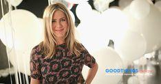 Apple Cider Vinegar And Vitamins: Jennifer Aniston's Morning Routine - https://goodthingstoknow.co/apple-cider-vitamins/