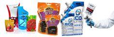 #Pharmaceutical #packaging #bags