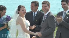 Kristina & Ryan | July 14th, 2012 | The Colony Hotel in Kennebunkport