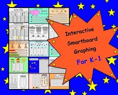 Interactive Smartboard Graphing for by Carmela Fiorino Vieira Classroom Fun, Classroom Activities, Learning Resources, Teacher Resources, Elementary Music, Elementary Teacher, Elementary Schools, Smart Board Lessons, Music Education