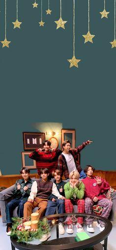 Bts Jungkook, Boys Lindos, Bts Aesthetic Wallpaper For Phone, Bts Wallpaper Lyrics, Bts Group Photos, Bts Beautiful, Applis Photo, Bts Lyric, Bts Backgrounds