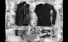 Fashionblings - Clothing on ArtFire