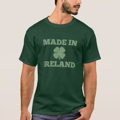 Shop St Patricks Day & Pi Day Combination T Shirt Dark created by DigitalDreambuilder. Personalize it with photos & text or purchase as is! St Patrick's Day, Tiger T-shirt, Funny Golf Shirts, Tall Friends, Sport T-shirts, Zombie T Shirt, Father's Day T Shirts, Tee Shirts, Fishing T Shirts