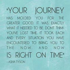 Thoughts, steps, sayings that help on the journey of recovery