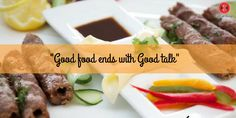 """""""Good Food Ends With Good Talk"""" Book Now: + 65 6681 6694/+65 6339 3394 Visit us:-https://www.facebook.com/earlofhindh/app/117784394919914/… #EarlOfHindh #Singapore #IndianRestaurant"""