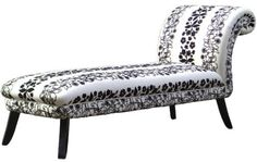 Google Image Result for http://sofaclassics.co.uk/components/com_virtuemart/shop_image/product/armless_chaise_long_fabric_white_black.jpg