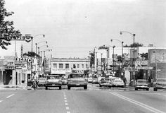 690-downtownkenn1960_looking%2520east.jpg 550×373 pixels