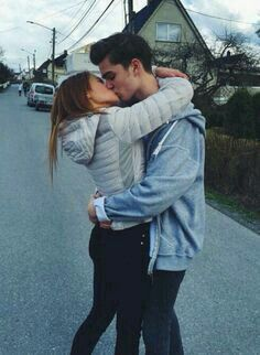 / A R Y A // elegant romance cute couple relationship goals prom kiss love Image Couple, Photo Couple, Love Couple, Couple Goals, Cute Couples Goals, Couples In Love, Romantic Couples, Cute Teen Couples, Cute Couples Kissing