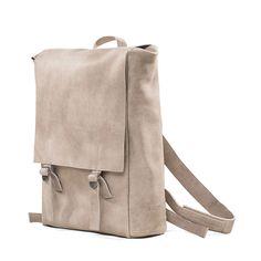 Leather Laptop bag, Leather backpack, Laptop bag, Satchel, Laptop backpack,Womens Leather backpack, Backpack, Leather bag