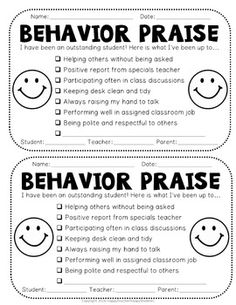 Nursing Notes Discover Behavior Alert and Behavior Praise with FREE Apology Letter Behavior Alert and Behavior Praise with FREE Apology Letter Classroom Behavior Management, Classroom Jobs, Behaviour Management, Kindergarten Classroom, Behavior Plans, Classroom Decor, Classroom Consequences, Behavior Interventions, Behaviour Chart