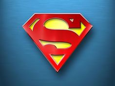 The Superman shield, also known as the Superman logo, is the iconic emblem for the fictional DC Comics superhero Superman. Description from iphwallpaper.com. I searched for this on bing.com/images