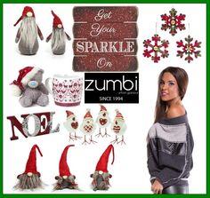 Para o Natal com conforto Zumbi! Túnica ref.:TKI1474 ( comprar aqui: http://www.zumbi.pt/shop/coleccao-outono-inverno-/390-tunica.html) E Boas Festas!!!