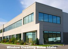 Star brite is one of the best #window #washing #Denver company as they have all the services related to #cleaning even more.