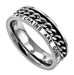 Christian Jewelry For Women | SonGear