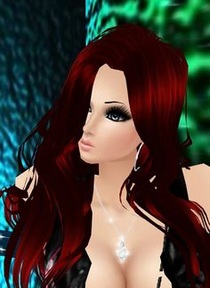 Captured Inside IMVU - Join the Fun!quente como sempre