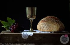 Pink Lady® Food Photographer of the Year 2017 - Category: Food for Celebration Photo: Annice Macleod - https://www.pinkladyfoodphotographeroftheyear.com
