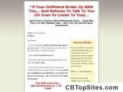 Get A Woman To Come Back In 30 Days Or Less... http://cbtopsites.com/download-now/1NLD19zM.zip