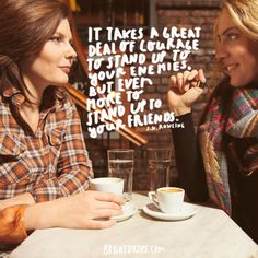 1000 images about inspirational quotes for women on