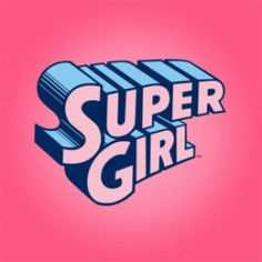 Super Girl Gifts