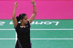 Olympic Badminton, Sports Training, Latest News Headlines, News India, Current News, Live News, News Update, Olympics, Athlete
