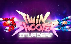 #android, #ios, #android_games, #ios_games, #android_apps, #ios_apps     #Twin, #shooter:, #Invaders, #twin, #shooter, #invaders, #from, #mars, #the, #planet, #mc, #motorcycle, #game, #invader's, #forgotten, #treasure, #must, #die, #of, #rokujyoma, #invader, #zim    Twin shooter: Invaders, twin shooter invaders, twin shooter invaders from mars, twin shooter invaders from the planet, twin shooter invaders mc, twin shooter invaders motorcycle, twin shooter invaders game, twin shooter invader's…