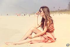 http://fashioncoolture.com.br/2013/01/05/look-du-jour-sweet-summer/