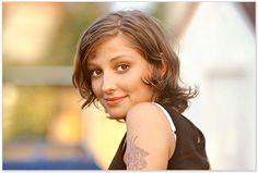 Alexandra Maria Lara, the Romanian actress from the German film 'Downfall' Alexandra Maria Lara, Star Wars, Stream Of Consciousness, Beautiful Words, Pin Up, Handsome, Singer, Actresses, Celebrities