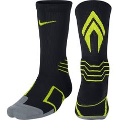 Visit DICK'S Sporting Goods and Shop a Wide Selection of Sports Gear, Equipment, Apparel and Footwear! Baseball Socks, Sports Socks, Too Cool For School, Cool Socks, T Shirts With Sayings, Football, Nike, Black, Gadgets