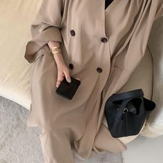 [New] The 10 Best Fashion Ideas Today (with Pictures) - Iranian Women Fashion, Arab Fashion, Muslim Fashion, Modest Fashion, Fashion Outfits, Style Fashion, Fashion Ideas, Hijab Casual, Hijab Outfit