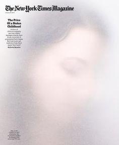 New York Times Magazine