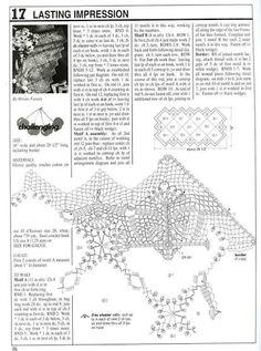 Decorative Crochet Magazines 61 - Gitte Andersen - Picasa-verkkoalbumit