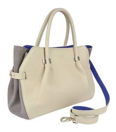6f2d8581977 De 73 beste afbeelding van Peter Kent bags - Leather Bag, Leather ...