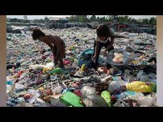 Philippines Rescue Mission   Indiegogo