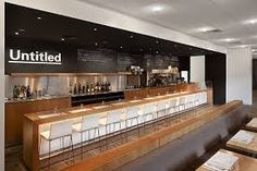 Image result for restaurant awards wall