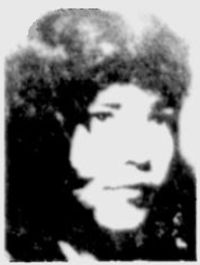In Evelyn Wagler was burned alive on Blue Hill Avenue in Dorchester, an act inspired by a television murder or possibly a hate crime. Moors Murders, Famous Murders, Weird But True, Homeless Man, Faith In Humanity Restored, Cold Case, 24 Years Old, Weird World, The Victim
