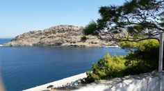 Myrina - Lemnos Greece
