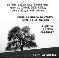 #ntvg Song Lyrics, My Life, Inspirational Quotes, Songs, I'm Fine, Note, Diy, Texts, Amor