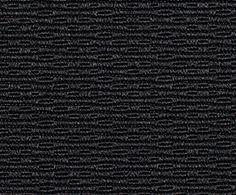 CarpetConcept Eco Syn I 53744