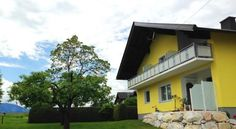 Apartments Urschitz - #Apartments - $69 - #Hotels #Austria #DrobollachamFaakersee http://www.justigo.club/hotels/austria/drobollach-am-faakersee/apartments-urschitz_45549.html