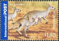 Australia Stamps   Postage Stamp Chat Board & Stamp Bulletin Board Forum
