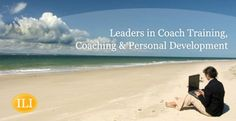 The Irish Lifecoach Institute (ILI) specialises in Life and Business Coach Training courses and Coaching, with the provision of Coaching services to the public and private. It was founded in 2003 by Eoin McCabe & Adrian Mitchell, both of whom have been training coaches since 2001 with consistently excellent feedback from graduates. life coaching courses. http://www.ili.ie/