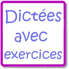 France, Learn French, Learning, Audio, Handwriting Exercises, Learn To Speak French, Studying, Teaching, Learning French