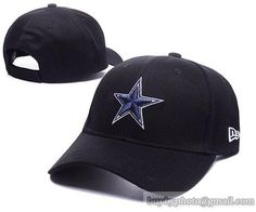Dallas Cowboys 39THIRTY Cap Baseball Caps Black 100% COTTON|only US$6.00 - follow me to pick up couopons.