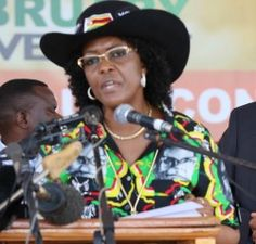 Academic says SA dangerous for Mugabe and Grace, couple to be hounded by human rights activists - New Zimbabwe.com - http://zimbabwe-consolidated-news.com/2017/11/23/academic-says-sa-dangerous-for-mugabe-and-grace-couple-to-be-hounded-by-human-rights-activists-new-zimbabwe-com/
