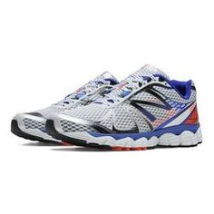 On the Joe\u0027s NB Outlet, 880v4 men\u0027s top shock shoes are currently priced at  60 dollars, US8 code is ...