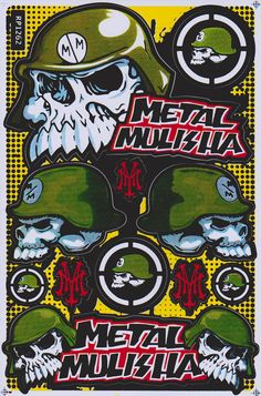 Metal Mulisha, Rock Chic, Rock Style, Rockstar Energy Drinks, Junior Fashion, Wedding Tattoos, Emo Goth, Psychobilly, Outdoor Art